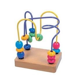 Игрушка развивающая Bino 84163