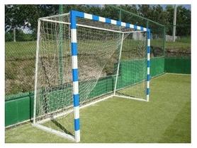 Ворота для мини футбола, гандбола SS00407