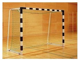 Ворота для мини футбола, гандбола SS00408