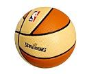Оснащение для баскетбола