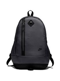 Рюкзак городской Nike Nk Chyn Bkpk Solid черный BA5230-060 25 л