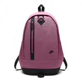Рюкзак городской Nike Nk Chyn Bkpk Solid розовый BA5230-691 25 л