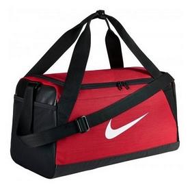 Сумка спортивная Nike NK BRSLA S Duff красная BA5335-657