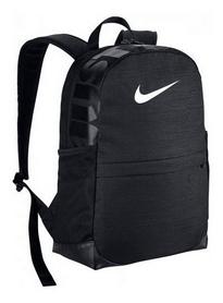 Рюкзак городской Nike Y Nk Brsla Bkpk черный BA5473-010 18 л
