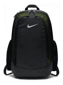 Рюкзак спортивный Nike Nk Vpr Speed Bp черный BA5474-010 28 л