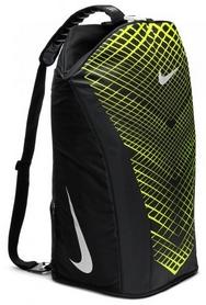 00509ccaf7eb ... Фото 4 к товару Сумка спортивная Nike NK VPR Max Air M Duff желтая  BA5475-