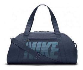 0518053a Страница 2, Спортивные сумки Nike - купить сумку Найк для спорта ...