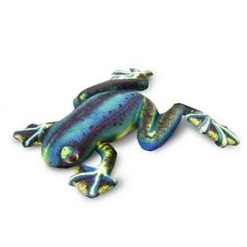Игрушка мягкая Lava Лягушка Мини 29 см