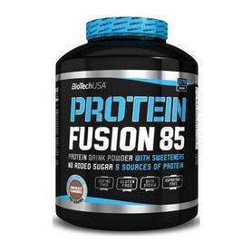 Протеин Biotech Protein Fusion (2200 г)