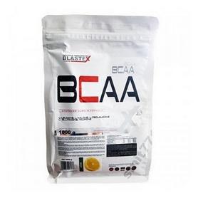 Аминокомплекс BCAA Blastex Xline BCAA (1000 г)