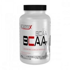 Аминокомплекс BCAA Blastex Xline BCAA (300 г)