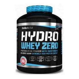 Протеин Biotech Hydro Whey Zero (1800 г)