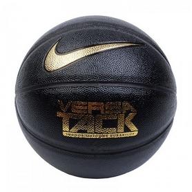 Мяч баскетбольный Nike Versa Tack 7