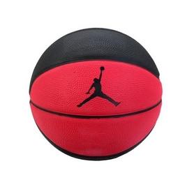 Мяч баскетбольный Nike Jordan Mini 3