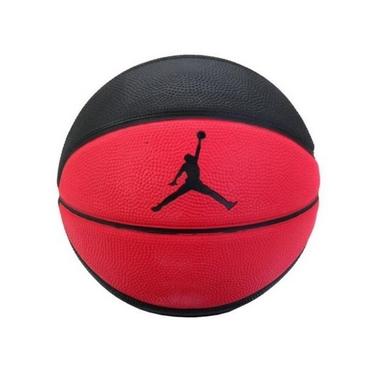 7f8570ae Мяч баскетбольный Nike Jordan Mini 3 №3 - купить в Киеве, цена 579 ...