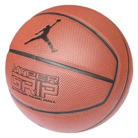 Мяч баскетбольный Nike Jordan Hyper Grip 7