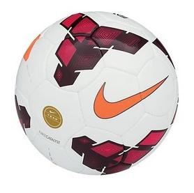 Мяч футбольный Nike TM Ctlst 5