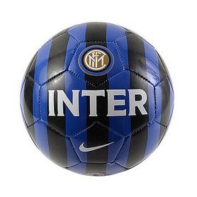 Мяч футбольный (сувенирный) Nike 1 Milan Skills