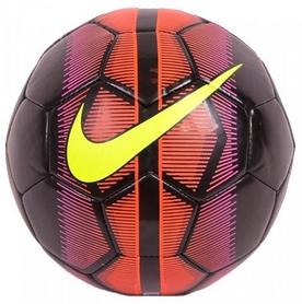 Мяч футбольный (сувенирный) Nike 1 Mercurial