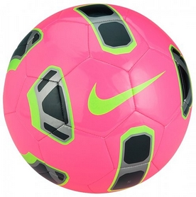 Мяч футбольный Nike Tracer Training 5