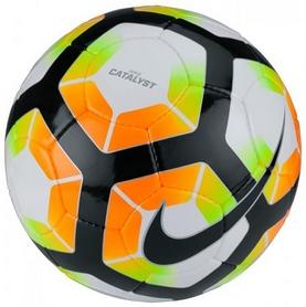 Мяч футбольный Nike Catalyst 5