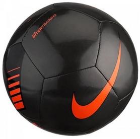 Мяч футбольный Nike Pitch Train 5