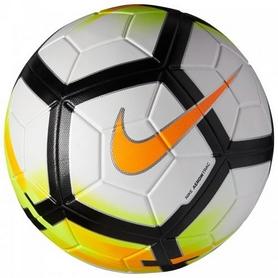 Мяч футбольный Nike Magia 5