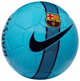 Мяч футбольный Nike FCB NK Sprts 5