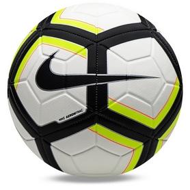 Мяч футбольный Nike Strike Team 5