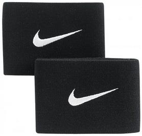 Держатели щитков Nike NK Guard Stay – II