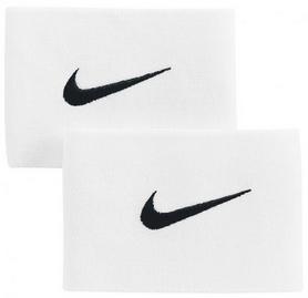 Держатели щитков Nike NK Guard Stay – II белые