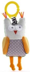 Игрушка-подвеска Taf Toys Дрожащая Сова