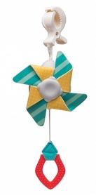 Игрушка-подвеска на прищепке Taf Toys Ветрячок