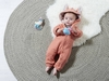 Погремушка Taf Toys Сонный Месяц - фото 2