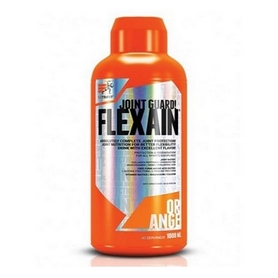 Комплекс хондропротекторный Extrifit Flexain (1000 мл)