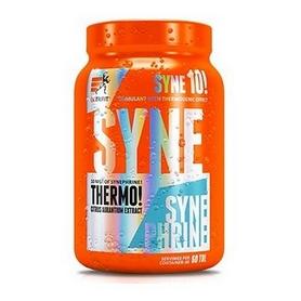 Жиросжигатель Extrifit Syne 10 Thermogenic (60 таблеток)