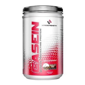 Протеин Hyper Strength Casein (908 г)