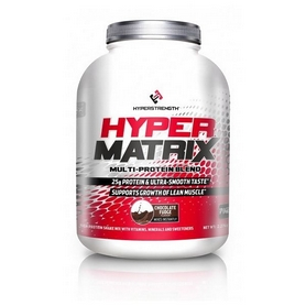 Протеин Hyper Strength Hyper Matrix (2200 г)