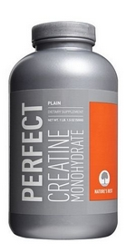 Креатин Isopure Perfect Creatine (210 г)