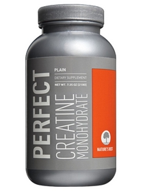 Креатин Isopure Perfect Creatine (500 г)