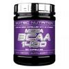 Аминокомплекс Scitec Nutrition Mega Bсаа 1400 (180 капсул) - фото 1