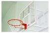 Ферма баскетбольная фиксированная, вынос до 600 мм Street, SS00068 - фото 1