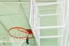 Ферма баскетбольная фиксированная, вынос до 600 мм Street, SS00068 - фото 2
