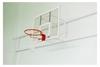 Ферма баскетбольная фиксированная, вынос до 200 мм Street, SS00070 - фото 1