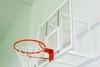 Ферма баскетбольная фиксированная, вынос до 200 мм Street, SS00070 - фото 3