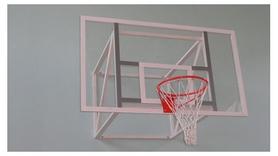 Ферма баскетбольная фиксированная, вынос до 1500 мм Street, SS00429