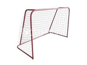 Ворота хоккейные SS00087