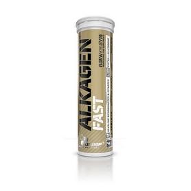 Спецпрепарат (послетренировочный комплекс) Olimp Labs Alkagen Fast (15 таблеток)