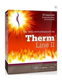 Жиросжигатель Olimp Labs Therm Line II (60 таблеток)