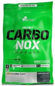 Энергетик (послетренировочный) Olimp Labs Carbonox (1 кг)